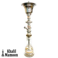 Khalil Mamoon - Gravirovka ice 77 см.