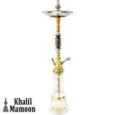 Khalil Mamoon - Halazuni Oxide 77 см.