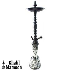 Khalil Mamoon - Halazuni Black 78 см.