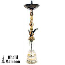 Khalil Mamoon - Hamr Oxide 75 см.