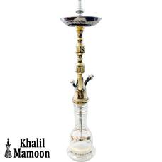 Khalil Mamoon - Hindi Oxide 76 см.