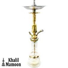 Khalil Mamoon - Kamanja Gold 67 см.
