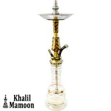 Khalil Mamoon - Kamanja Oxide 67 см.