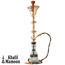 Khalil Mamoon - 100 см. #4