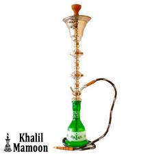 Khalil Mamoon - 100 см. #5