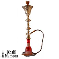 Khalil Mamoon - 100 см. #6