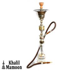 Khalil Mamoon - 100 см. #3