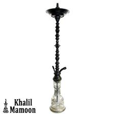 Khalil Mamoon - Livansky Black 98 см.