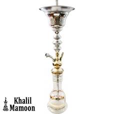 Khalil Mamoon - Sabek ice 75 см.