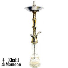 Khalil Mamoon - Seramika Oxide 76 см.