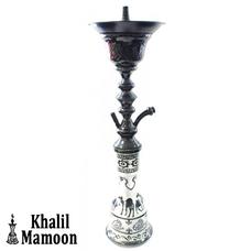 Khalil Mamoon - Shareef Black ice 71 см.