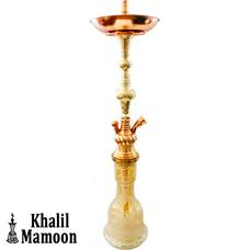 Khalil Mamoon - Star Red Missi 75 см.