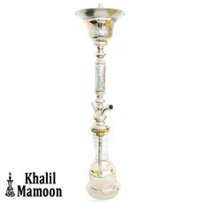 Khalil Mamoon - Umra ice 83 см.
