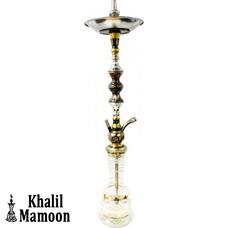 Khalil Mamoon - Zuheria Oxide 67 см.