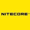 NITECORE - зарядные устройства