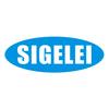 SIGELEI - электронка