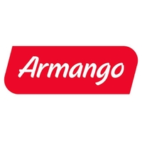 Armango