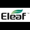 ELEAF - электронка