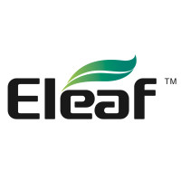 Eleaf Electronics Co