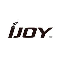 Производитель IJOY
