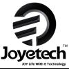 JOYETECH - электронка