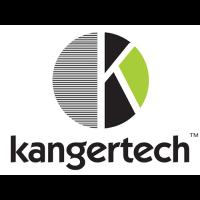 """Производитель электронных сигарет """"KangerTech"""""""