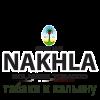 NAKHLA - табак для кальяна