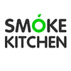 SMOKE KITCHEN - жидкость
