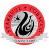 STARBUZZ - кальяны, табак, жидкость