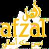 AFZAL - табак для кальяна