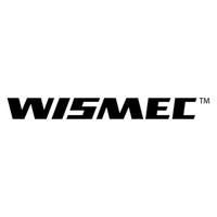 Производитель WISMEC