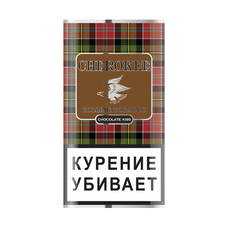 Cherokee Chocolate Kiss 25 г.