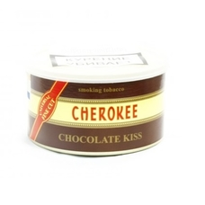 Cherokee Chocolate Kiss 50 г.