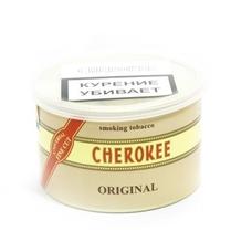 Cherokee Original 50 г.
