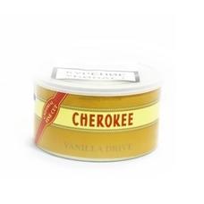 Cherokee Vanilla Drive 50 г.