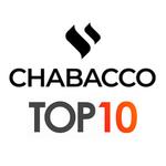 Топ 10 вкусов Chabacco