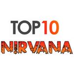 Топ 10 вкусов Nirvana