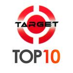 Топ 10 вкусов Target