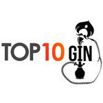 Топ 10 вкусов GIN