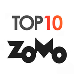 Топ 10 вкусов Zomo