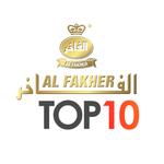 Топ 10 вкусов Al Fakher