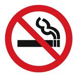 Как бросить курить с электронной сигаретой