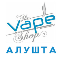 Vape Shop Алушта