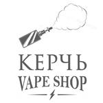 Vape Shop Керчь