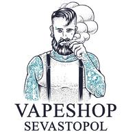 Vape Shop Севастополь