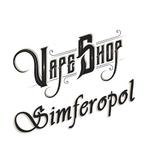 Vape Shop Симферополь