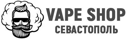 Где можно купить электронные сигареты в севастополе купить сигареты marlboro без акциза