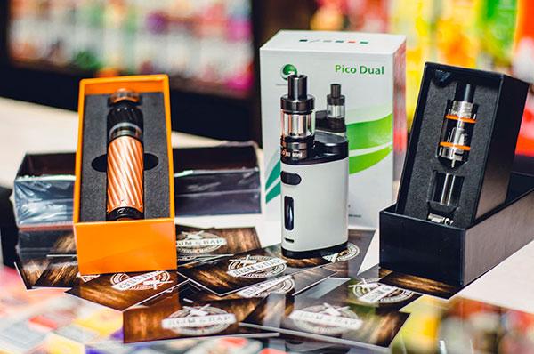 Где можно купить электронные сигареты в симферополе сигареты оптом в саратове дешево